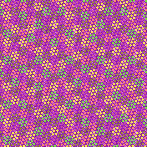 Rrdots_upon_dots_3_shop_preview