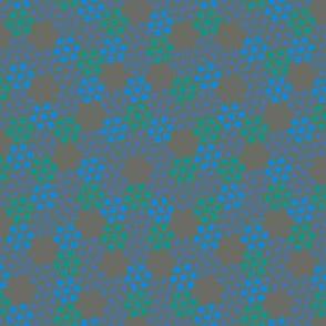 dots_upon_dots_5