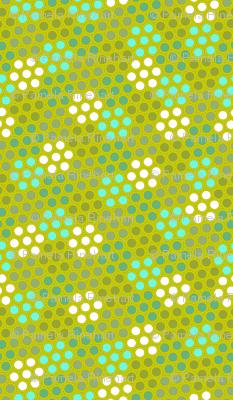 dots_upon_dots_7