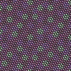 dots_upon_dots_11