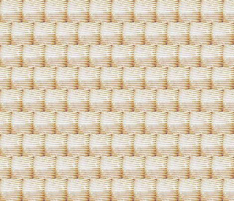 Blinds fabric by snickerslynn on Spoonflower - custom fabric