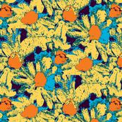 daisy garden-ch-ch-ch-ch
