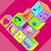 Rrrrpicmonkey_collage_balls_ed_ed_ed_ed_ed_ed_ed_ed_ed_shop_thumb