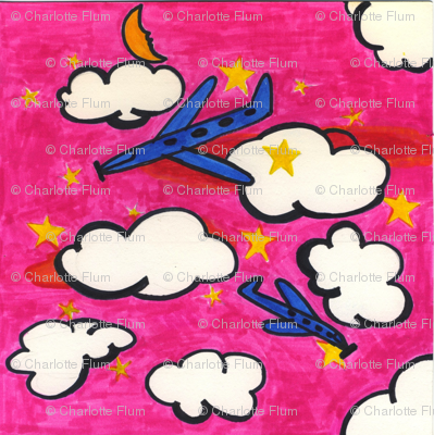 Airplane_II
