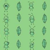 Benjabug_stripes_on_green_shop_thumb