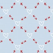 Rrrcontest_hearts_shop_thumb