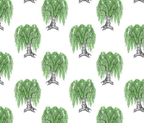 Rweeping_birch_on_white_shop_preview