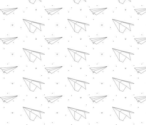 Rravion_de_papier_3_shop_preview