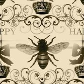 Rrrrrbee_happy__print_on_poster_paper_x_9_phixr_sepia_tone_shop_thumb
