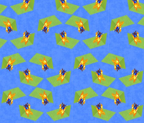 Rrcamping_spoonflower_7_29_2012_shop_preview