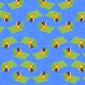 Rrcamping_spoonflower_7_29_2012_shop_thumb