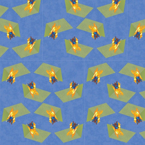 camping_spoonflower_7_29_2012