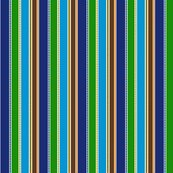 Rrstripes_avation_2_jpg-01_shop_thumb