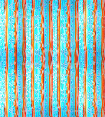 Crayon_Stripe_Pool_Lanes