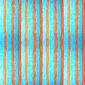 Rcrayon_stripe_pool_lanes_shop_thumb