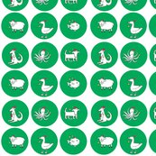 Rnew_fabric_brooches_x_6_green.ai_shop_thumb