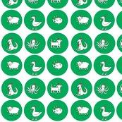 Rnew_fabric_brooches_x_6_green.ai_shop_thumb
