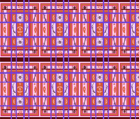 Rrrcurvyplaidfabricdesignpattern42x36_150dpi_shop_preview