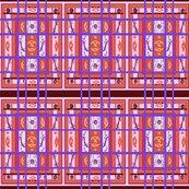 Rrrcurvyplaidfabricdesignpattern42x36_150dpi_shop_thumb