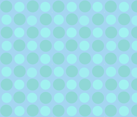aqua_dots_on_blue