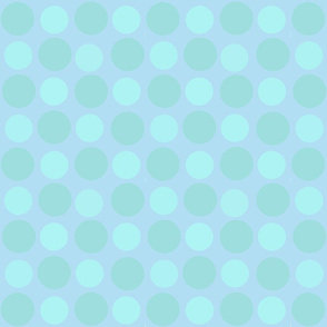 aqua_dots_on_blue