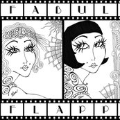 Rflapperfabulous_shop_thumb