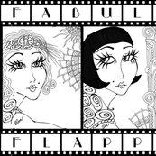 Rflapperfabulous_shop_thumb