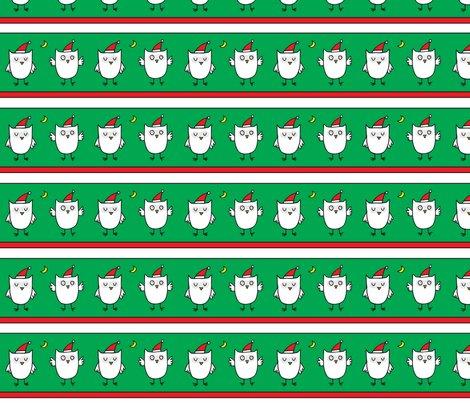 Rchristmas_stocking_owls.ai_shop_preview