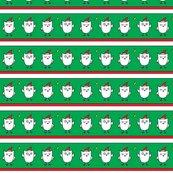 Rchristmas_stocking_owls.ai_shop_thumb