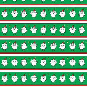 christmas_owls