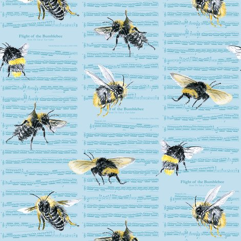 Rrr0_bumblebee5bigbees-blue_shop_preview