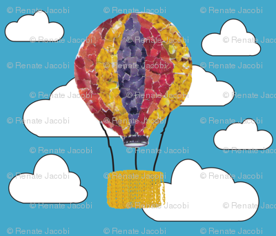 120730_aviation-balloon1
