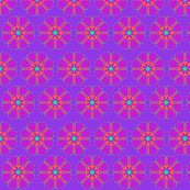 Rrrrmandala21_shop_thumb