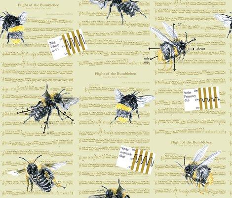 Rrr0_bumblebee6-aero2_shop_preview