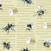 Rrr0_bumblebee6-aero2_shop_thumb