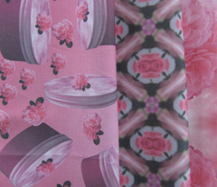 Rrrpink_rose_pattern_comment_207784_preview