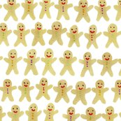 Rrgingerbreadmensf_shop_thumb