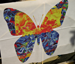 Rrcircus_butterfly_resized_comment_197180_preview