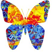 Rrcircus_butterfly_resized_shop_thumb