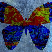 Rrcircus_butterfly_on_blue_resized_shop_thumb