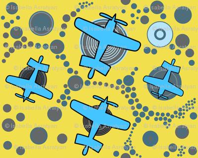 Aviation_3