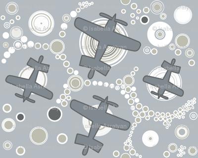 Aviation_4