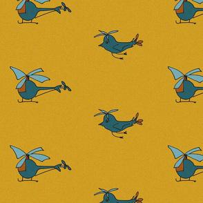 heliandbirds_yellow