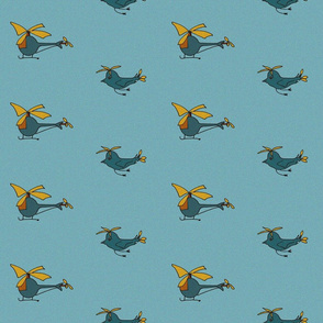 heliandbirds_blue_large