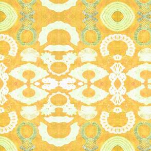 Old Lace Montage - NOLA