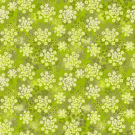 Rrverbena_green_shop_preview
