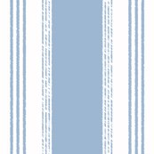 Rrfrench_ticking_in_denim_shop_thumb