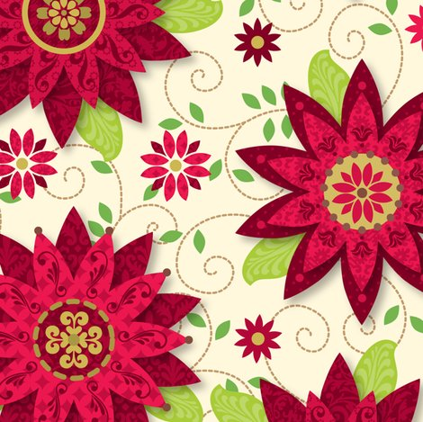 Rrrpatterned_poinsettias_dkr_shop_preview