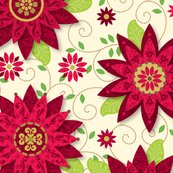 Rrrpatterned_poinsettias_dkr_shop_thumb