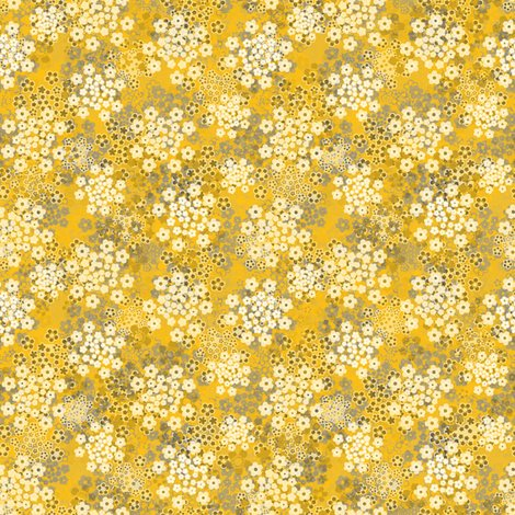 Rrrrrrrverbena_yellow_shop_preview
